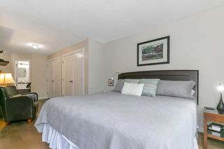 """Photo 21: 12 14065 NICO WYND Place in Surrey: Elgin Chantrell Condo for sale in """"NICO WYND ESTATES & GOLF"""" (South Surrey White Rock)  : MLS®# R2607787"""