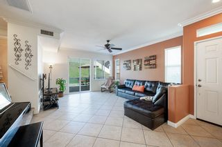 Photo 6: CHULA VISTA Townhouse for sale : 3 bedrooms : 1260 Stagecoach Trail Loop