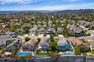 Photo 49: House for sale : 4 bedrooms : 568 Crest Drive in Encinitas