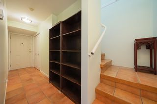 Photo 25: 405 6475 CHESTER Street in Vancouver: Fraser VE Condo for sale (Vancouver East)  : MLS®# R2623139