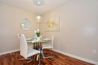 "Photo 8: 106 3451 SPRINGFIELD Drive in Richmond: Steveston North Condo for sale in ""ADMIRAL COURT"" : MLS®# R2383223"