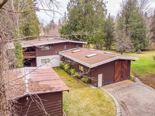 Photo 9: 4365 Munster Rd in : CV Courtenay West House for sale (Comox Valley)  : MLS®# 872010