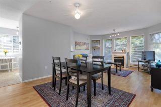 Photo 2: 206 3075 PRIMROSE LANE in Coquitlam: North Coquitlam Condo for sale : MLS®# R2589499