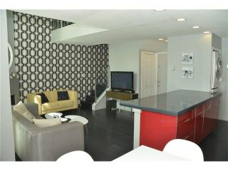 Photo 5: #19 711 3 AV SW in Calgary: Downtown Commercial Core Condo for sale : MLS®# C4075284