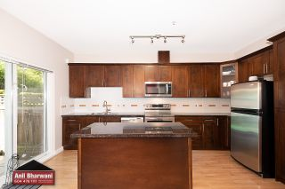 """Photo 15: 140 20449 66 Avenue in Langley: Willoughby Heights Townhouse for sale in """"NATURES LANDING"""" : MLS®# R2577882"""
