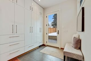 Photo 8: 4712 Elbow Drive SW in Calgary: Elboya Detached for sale : MLS®# A1061767