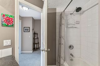 Photo 19: 2212 9 Avenue SE in Calgary: Inglewood Semi Detached for sale : MLS®# A1097804