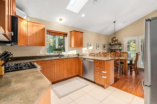Photo 15: 2655 Millwoods Crt in : La Atkins House for sale (Langford)  : MLS®# 862104