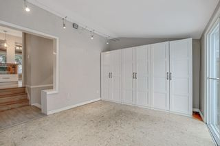 Photo 21: 117 Havenhurst Crescent SW in Calgary: Haysboro Detached for sale : MLS®# A1052524