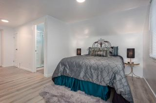 Photo 17: 11320 90 Street in Edmonton: Zone 05 House for sale : MLS®# E4238352