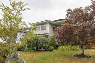 Photo 32: 8738 143A Street in Surrey: Bear Creek Green Timbers House for sale : MLS®# R2606825