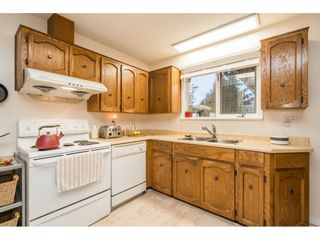 Photo 9: 2355 RIDGEWAY Street in Abbotsford: Abbotsford West House for sale : MLS®# R2537174