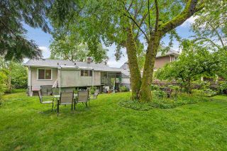 Photo 21: 719 ROCHESTER Avenue in Coquitlam: Coquitlam West House for sale : MLS®# R2588161