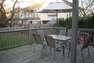 Photo 14: 19459 61 AVENUE in Surrey: Cloverdale BC House for sale (Cloverdale)  : MLS®# R2020207