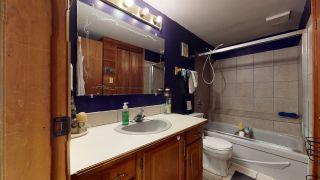Photo 34: 40465 FRIEDEL Crescent in Squamish: Garibaldi Highlands House for sale : MLS®# R2529321