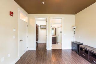 Photo 13: 308 982 McKenzie Ave in Saanich: SE Quadra Condo for sale (Saanich East)  : MLS®# 838589