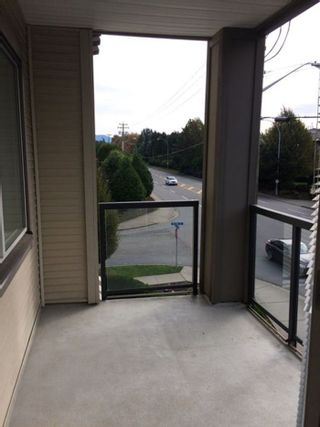 """Photo 13: 317 2943 NELSON Place in Abbotsford: Central Abbotsford Condo for sale in """"Edgebrook"""" : MLS®# R2337002"""