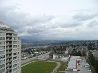 """Photo 18: 1900 4825 HAZEL Street in Burnaby: Forest Glen BS Condo for sale in """"THE EVERGREEN"""" (Burnaby South)  : MLS®# R2554799"""