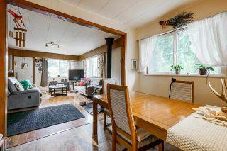 Photo 10: 10353 N DEROCHE Road in Mission: Dewdney Deroche House for sale : MLS®# R2586339