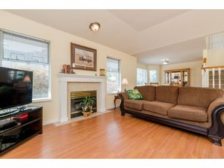 Photo 4: 15 7955 122 STREET in Surrey: West Newton Townhouse for sale : MLS®# R2372715