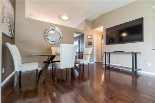 Photo 4: 111 Royal Oak Drive in Winnipeg: Whyte Ridge Residential for sale (1P)  : MLS®# 1901436