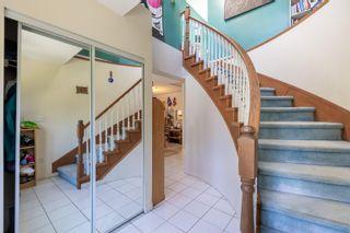Photo 5: 5208 WINDSOR Street in Vancouver: Fraser VE House for sale (Vancouver East)  : MLS®# R2619079