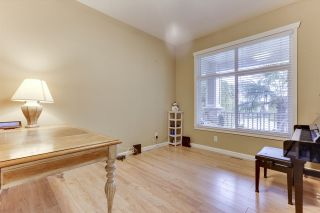 Photo 16: 21018 83A Avenue in Langley: Willoughby Heights House for sale : MLS®# R2538065