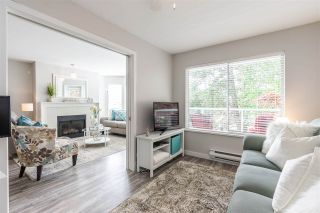 """Photo 17: 205 1369 GEORGE Street: White Rock Condo for sale in """"Cameo Terrace"""" (South Surrey White Rock)  : MLS®# R2458230"""