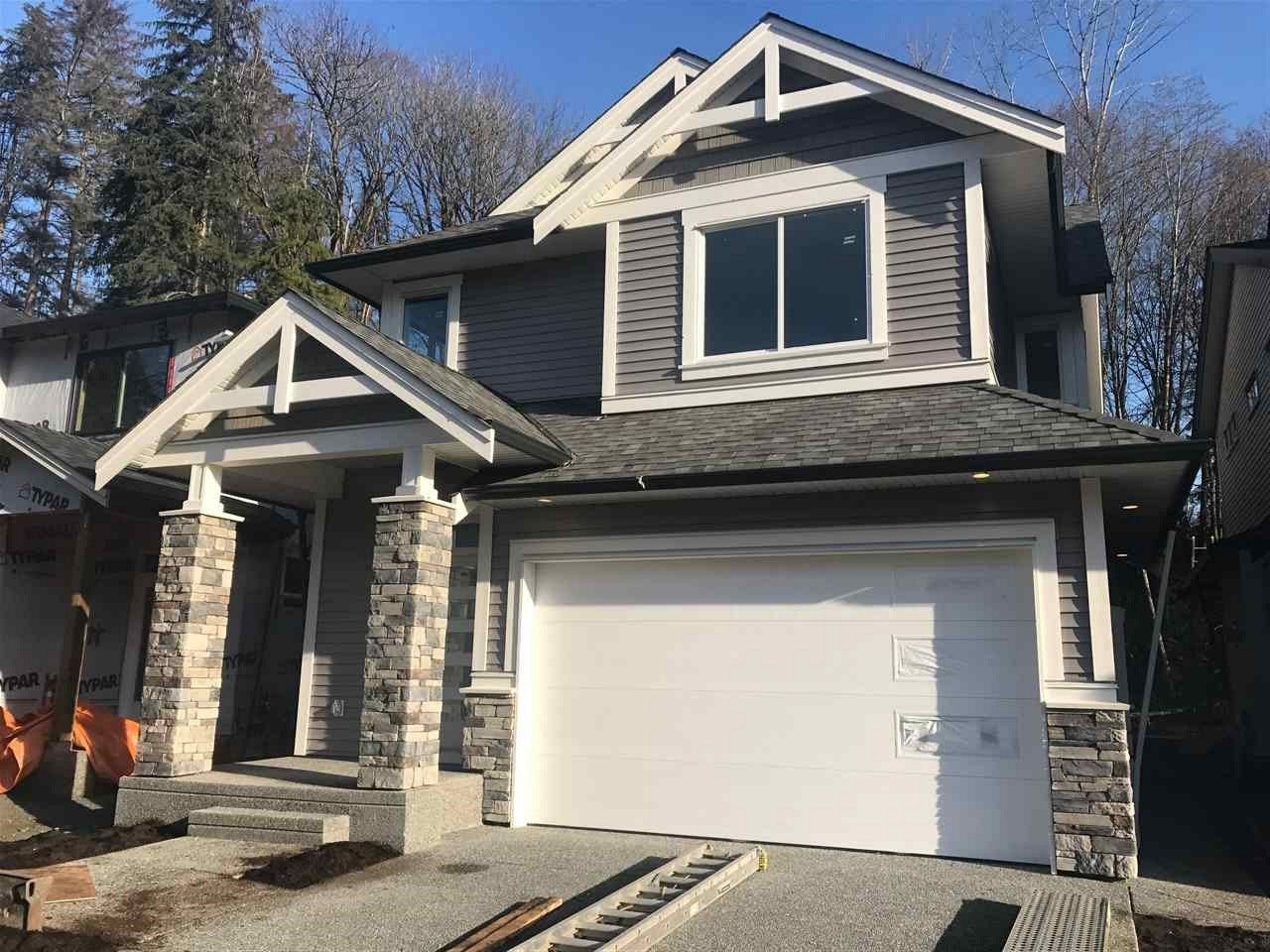 """Main Photo: 13028 237A Street in Maple Ridge: Silver Valley House for sale in """"CEDARBROOK SOUTH"""" : MLS®# R2215145"""