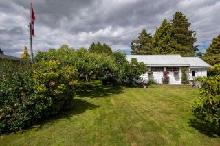 Photo 12: 5065 CENTRAL Avenue in Delta: Hawthorne House for sale (Ladner)  : MLS®# R2591978