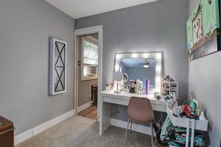 Photo 15: 6503 12 Avenue NW in Edmonton: Zone 29 House Half Duplex for sale : MLS®# E4254450