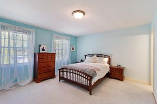 Photo 30: 3088 SW MARINE Drive in Vancouver: Southlands House for sale (Vancouver West)  : MLS®# R2555964