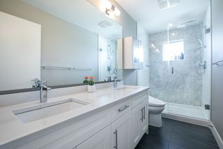Photo 15: 55 2687 158 STREET in Surrey: Grandview Surrey Townhouse for sale (South Surrey White Rock)  : MLS®# R2555297