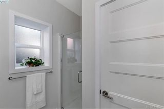Photo 29: 2112 Echo Valley Crt in VICTORIA: La Bear Mountain House for sale (Langford)  : MLS®# 835013