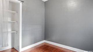 Photo 23: 316 J Avenue North in Saskatoon: Westmount Residential for sale : MLS®# SK868395