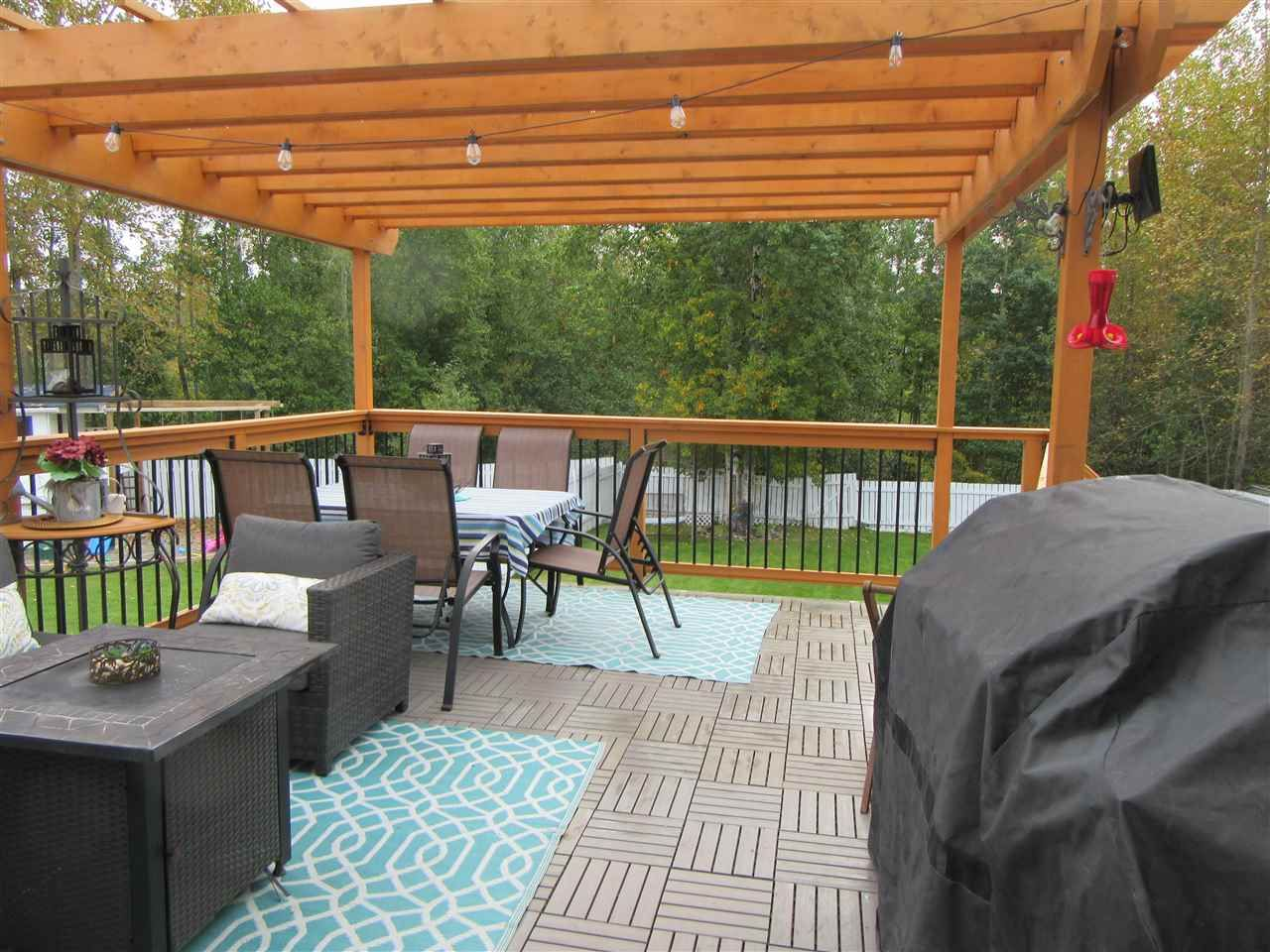 """Photo 3: Photos: 4305 FOSTER Road in Prince George: Charella/Starlane House for sale in """"CHARELLA/STARLANE"""" (PG City South (Zone 74))  : MLS®# R2499513"""
