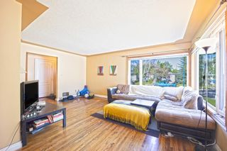 Photo 6: 2327 23 Street NW in Calgary: Banff Trail Detached for sale : MLS®# A1114808