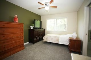 """Photo 16: 2587 DIAMOND Crescent in Coquitlam: Westwood Plateau House for sale in """"Westwood Plateau"""" : MLS®# V1134592"""