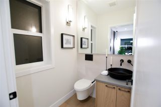Photo 17: 2660 OXFORD Street in Vancouver: Hastings Sunrise 1/2 Duplex for sale (Vancouver East)  : MLS®# R2587175