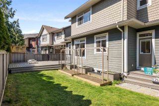 """Photo 33: 17276 1 Avenue in Surrey: Pacific Douglas House for sale in """"SUMMERFIELD"""" (South Surrey White Rock)  : MLS®# R2567423"""