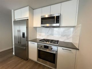 """Photo 14: 708 3281 E KENT NORTH Avenue in Vancouver: South Marine Condo for sale in """"RHYTHM"""" (Vancouver East)  : MLS®# R2560384"""