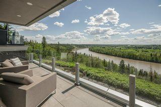 Photo 5: 8606 Saskatchewan Drive in Edmonton: Zone 15 House for sale : MLS®# E4249409