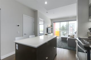 """Photo 11: 310 688 E 19TH Avenue in Vancouver: Fraser VE Condo for sale in """"BOLD on Fraser"""" (Vancouver East)  : MLS®# R2407813"""