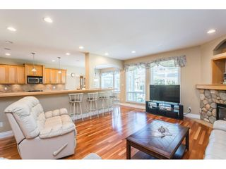 Photo 11: 21485 92B Avenue in Langley: Walnut Grove House for sale : MLS®# R2595008