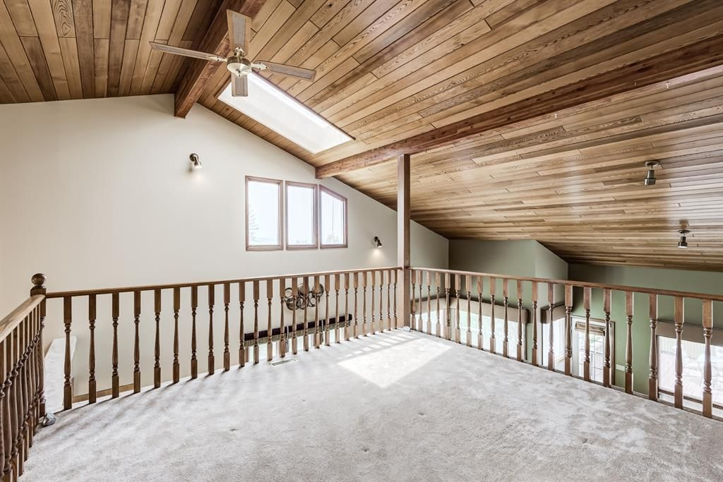 Photo 32: Photos: 156 Edgehill Close NW in Calgary: Edgemont Detached for sale : MLS®# A1127725
