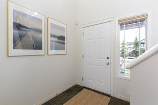 Photo 4: 62 Weston Park SW in Calgary: West Springs Detached for sale : MLS®# A1107444