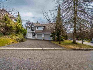 Photo 26: 17775 100A Avenue in Surrey: Fraser Heights House for sale (North Surrey)  : MLS®# R2542204