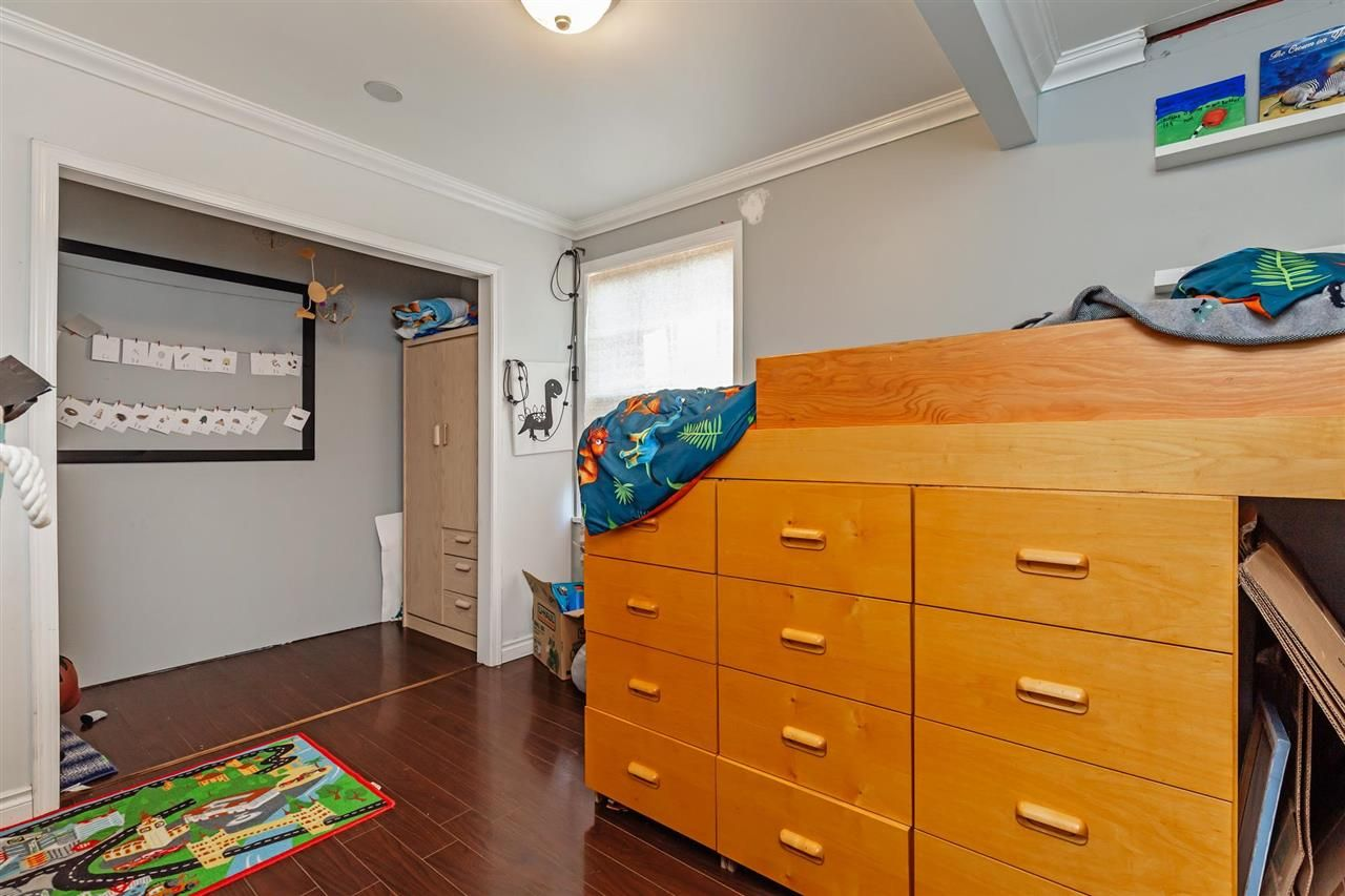 Photo 15: Photos: 8042 CEDAR Street in Mission: Mission BC House for sale : MLS®# R2579765