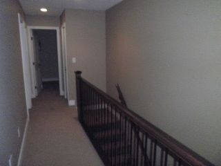 Photo 19: 9 32792 LIGHTBODY Court in Mission: Mission BC Townhouse for sale : MLS®# R2022758
