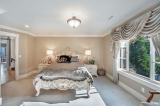 Photo 30: 620 ST. ANDREWS Road in West Vancouver: British Properties House for sale : MLS®# R2612643
